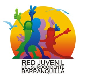 logo Red Juvenil