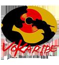 Vokaribe