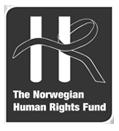 Fondo Noruego