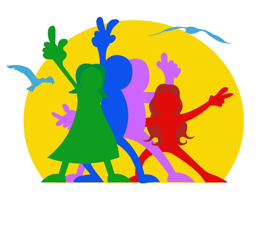 Red Sur Barranquilla